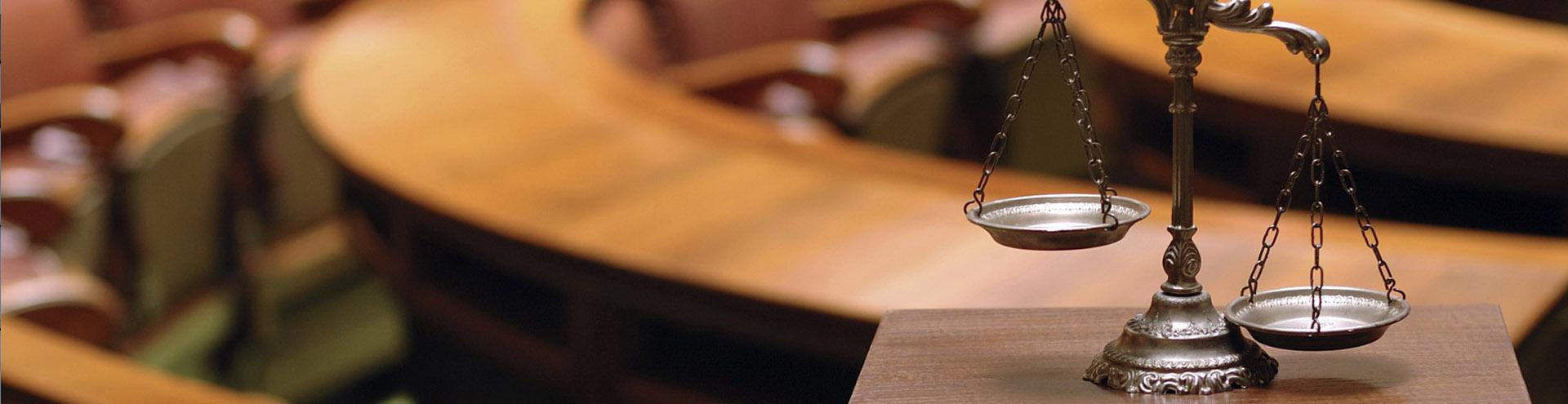 Представительство в арбитражном суде в Йошкар-Оле и Республике Марий Эл
