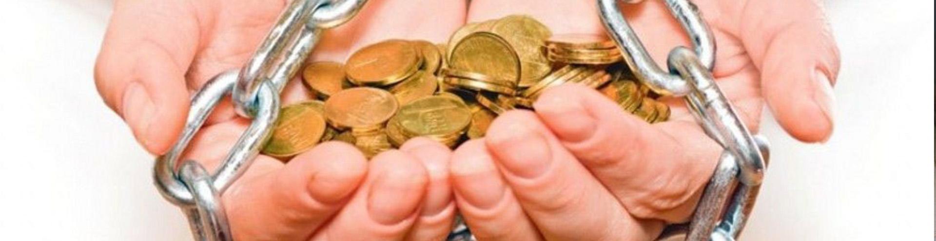 частные займы в йошкар оле закрой кредит офисы