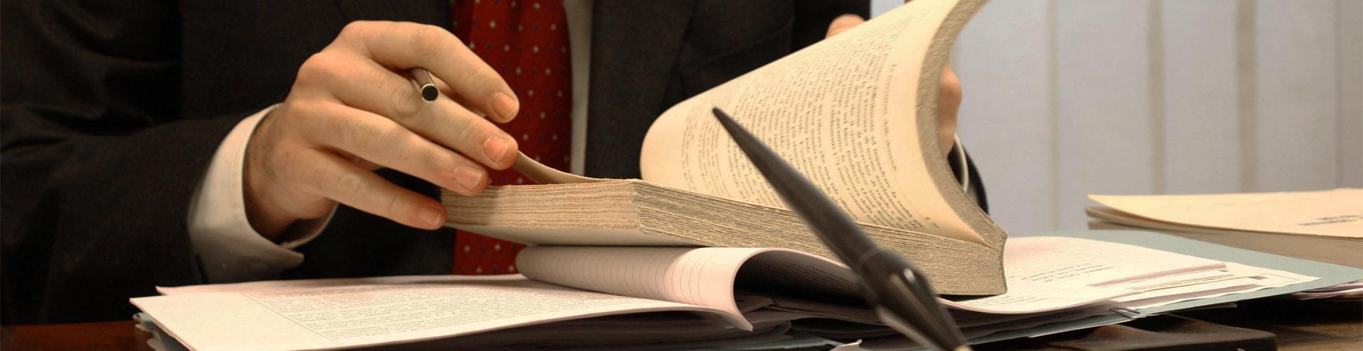 юридические услуги в Йошкар-Оле