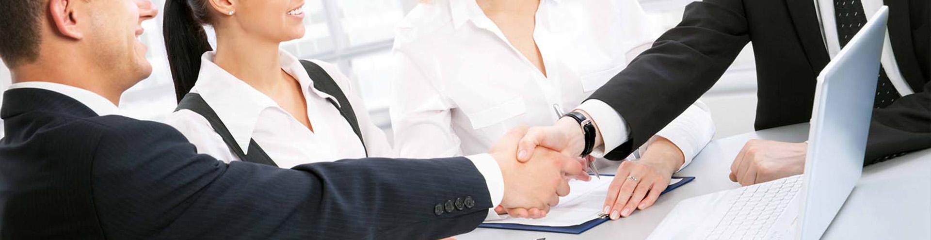 юридическое обслуживание физических лиц в Йошкар-Оле и Республике Марий Эл