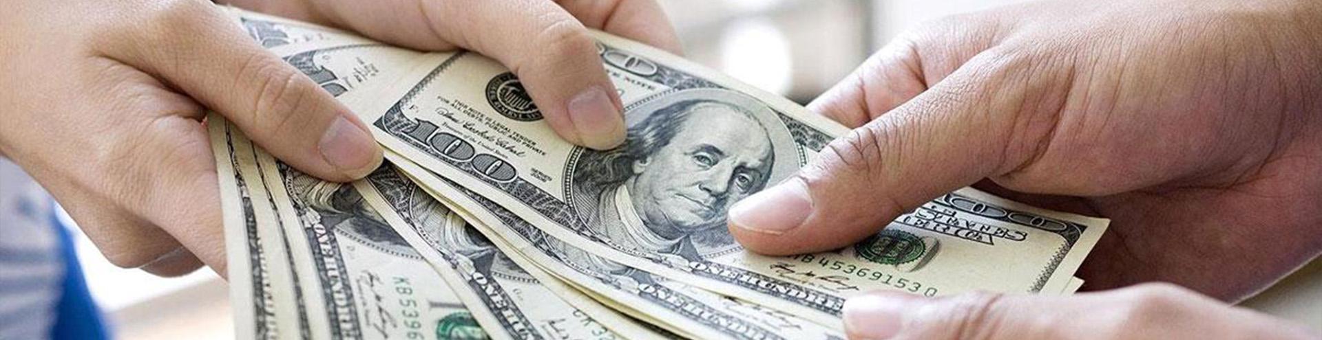 взыскание долгов нижний новгород